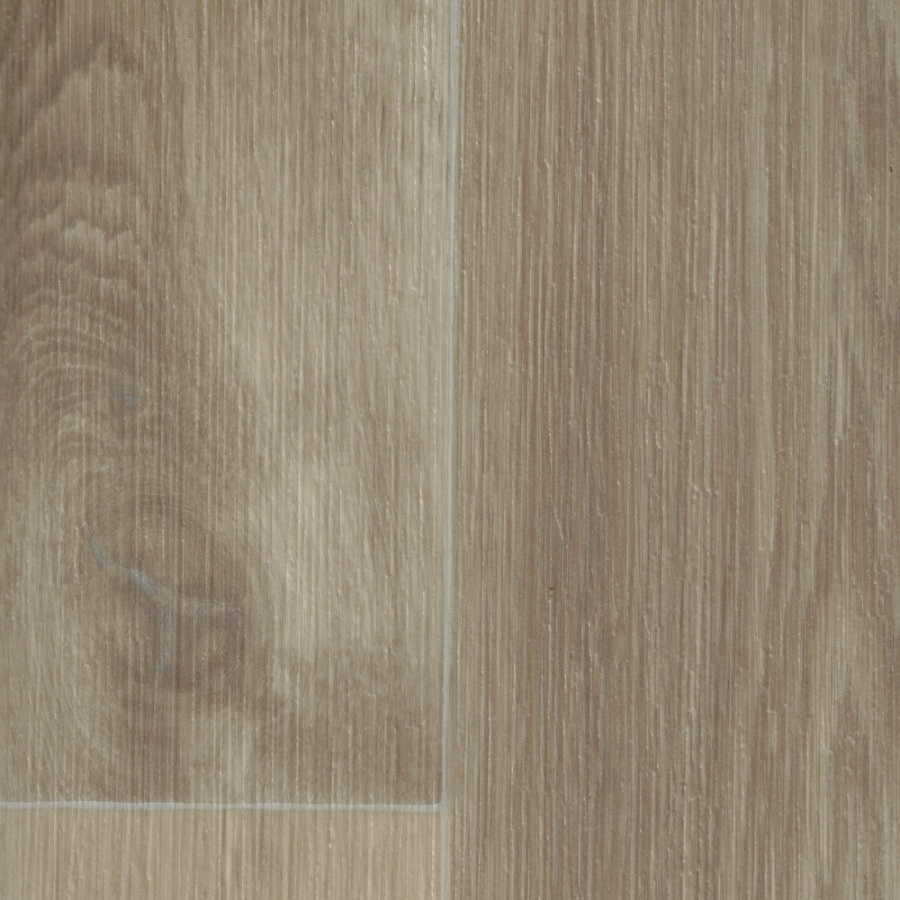 "Линолеум Stars Columbian Oak 960S - 5,0м  ТМ ""IDEAL"" ОСТАТОК 5,0х5,8=29,0 кв.м ФЦ!!!! с дефектом"